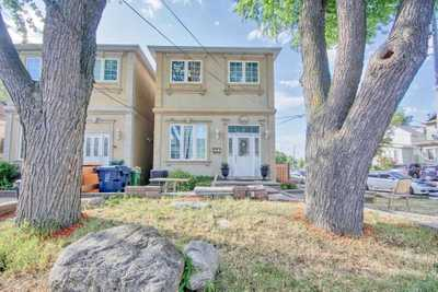 238 Holborne Ave,  E4812766, Toronto,  for sale, , Vibhore Jaiswal, HomeLife/Miracle Realty Ltd., Brokerage *