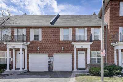 88 Stornwood Crt,  W4813375, Brampton,  for sale, , Gina Gross, Right at Home Realty Inc., Brokerage*