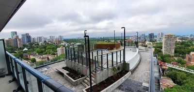 251 Jarvis St,  C4809566, Toronto,  for rent, , Par Sidhu, RE/MAX Realty Services Inc., Brokerage*