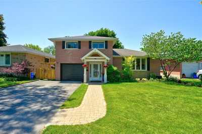 4 NORTHPARK Road,  30818998, Barrie,  for sale, , Boriss Drujans, RE/MAX West Realty Inc., Brokerage *