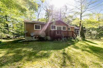 19 ONEIDA Crescent,  269490, Tiny,  for sale, , HomeLife All Points Realty Inc., Brokerage*