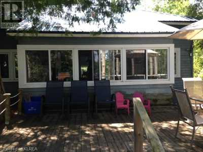 36 MITCHELL DRIVE S,  262868, Omemee,  for sale, , Kerry  Hendren, RE/MAX ALL-STARS REALTY INC., Brokerage*