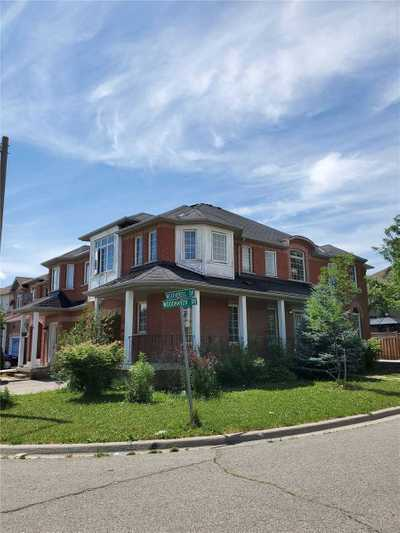 30 Woodhaven Dr,  W4811751, Brampton,  for rent, , Simon  Kim, Right at Home Realty Inc., Brokerage*