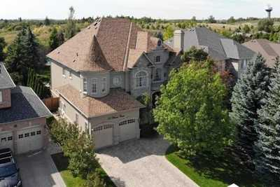 56 Weaver Crt,  N4716057, Vaughan,  for sale, , Nelson Pineda Serrano, HomeLife/ROMANO Realty Ltd.