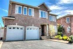 45 Eric Clarke Dr,  E4814006, Whitby,  for rent, , Ronald Huang, HOMENOVA REALTY INC. Brokerage*
