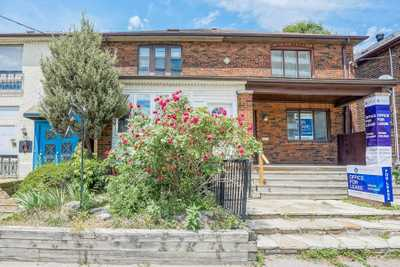 518 Eglinton Ave E,  C4814048, Toronto,  for sale, , Veronica Key, Harvey Kalles Real Estate Ltd., Brokerage *