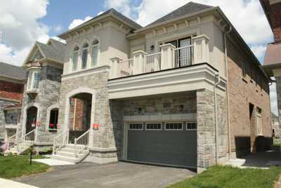132 Drizzel Cres,  N4736970, Richmond Hill,  for sale, , Simon  Kim, Right at Home Realty Inc., Brokerage*