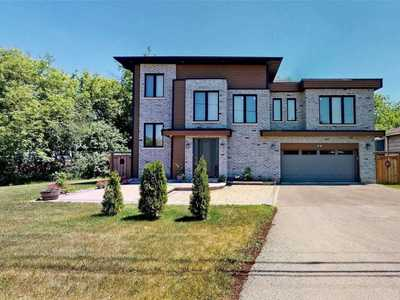 73 Wildwood Ave,  N4790278, Richmond Hill,  for sale, , Robert  Timoll, Royal LePage Terrequity Realty, Brokerage*