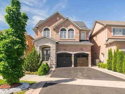 646 Vellore Park Ave,  N4717136, Vaughan,  for sale, , Linda  Huang, Right at Home Realty Inc., Brokerage*
