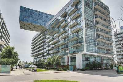 29 Queens Quay Quay E,  C4752296, Toronto,  for sale,