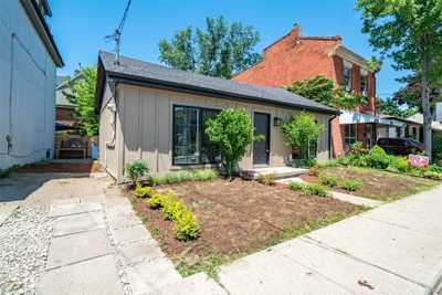 87 Ray St N,  X4814377, Hamilton,  for sale, , Pervez Qureshi, RE/MAX Realty Specialists Inc., Brokerage *