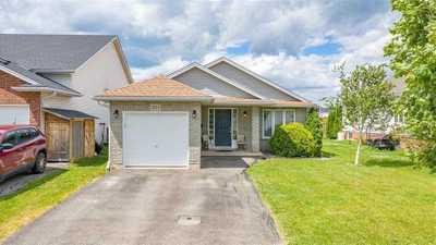 511 St. Lawrence Dr,  X4814586, Welland,  for sale, , Ben Sage, RE/MAX a-b REALTY LTD. BROKERAGE