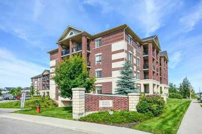 308 Watson Pkwy N,  X4796299, Guelph,  for sale, , Altaf Mian, HomeLife/Miracle Realty Ltd., Brokerage *