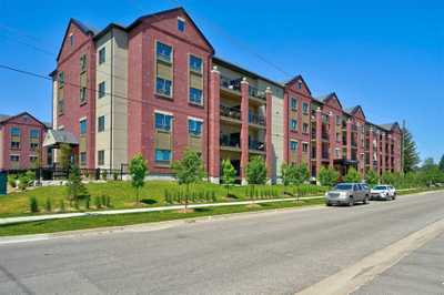 403 - 161 Wellington St E,  N4814312, New Tecumseth,  for sale, , Suzette Thompson, RE/MAX West Realty Inc., Brokerage *