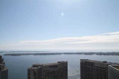 4707 - 88 Harbour St,  C4814403, Toronto,  for rent, , Dyana Driscoll, Royal LePage Realty Plus, Brokerage*