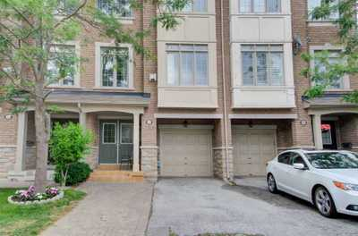 100 Stagecoach Circ,  E4814404, Toronto,  for sale, , HomeLife Elite Services Realty Inc., Brokerage*