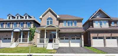 225 Bruce Cameron Dr,  E4804016, Clarington,  for sale, , Jerzy Klucznik, Royal LePage Citizen Realty Brokerage *