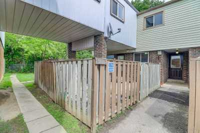 120 Nonquon Rd,  E4778983, Oshawa,  for sale, , Parm Gill, ROYAL CANADIAN REALTY, BROKERAGE*