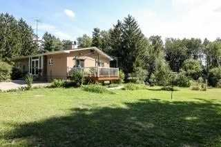 55 Newman Ave,  N4813810, Richmond Hill,  for sale, , Sandy Lin, RE/MAX West Realty Inc. Brokerage *