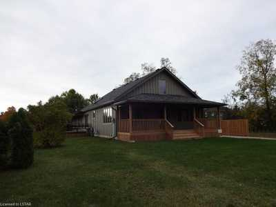 4 CAMERON Street,  270429, Bayfield,  for sale, , Sahar Youssef, Royal LePage Real Estate Services Ltd., Brokerage