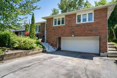 3469 Credit Heights Dr,  W4801302, Mississauga,  for sale, , Anita Matthews, Right at Home Realty Inc., Brokerage*