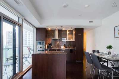 12 York St,  C4801787, Toronto,  for rent, , ALEX PRICE, Search Realty Corp., Brokerage *