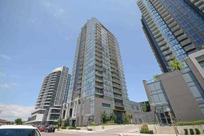 5033 Four Springs Ave,  W4812921, Mississauga,  for sale, , Oliver Teekah, RE/MAX REAL ESTATE CENTRE INC. Brokerage   *