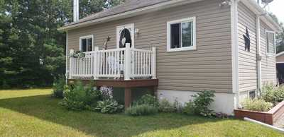 11662 Highway 17,  X4770906, West Nipissing,  for sale, , Gina Gross, Right at Home Realty Inc., Brokerage*