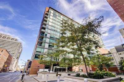 333 Adelaide St,  C4815458, Toronto,  for rent, , Rudy Habesch, Right at Home Realty Inc., Brokerage*