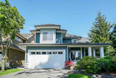 3363 ROSEMARY HEIGHTS CRESCENT,  R2462312, Surrey,  for sale, , Gregory Fawcett, HomeLife Benchmark Realty Corp.