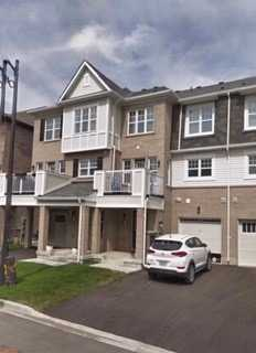 275 Casson Pt,  W4815663, Milton,  for rent, , Elaine Corris, iPro Realty Ltd., Brokerage