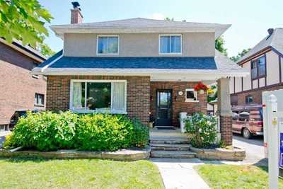 485 Masson St,  E4805088, Oshawa,  for sale, , Gina Gross, Right at Home Realty Inc., Brokerage*