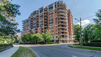 904 - 1 Lomond Dr,  W4815705, Toronto,  for sale, , Eldred Fernandes, Royal LePage Credit Valley Real Estate, Brokerage*