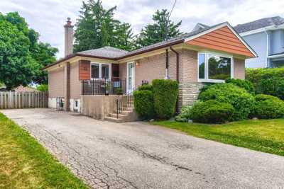 21 Dimplefield Pl,  W4806725, Toronto,  for sale, , Nadia Prokopiw, Royal LePage Real Estate Services Ltd., Brokerage*