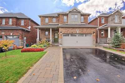 10 BRITANNIC Lane,  30813333, Barrie,  for sale, , Dave Moore, RE/MAX Hallmark Chay Realty, Brokerage*