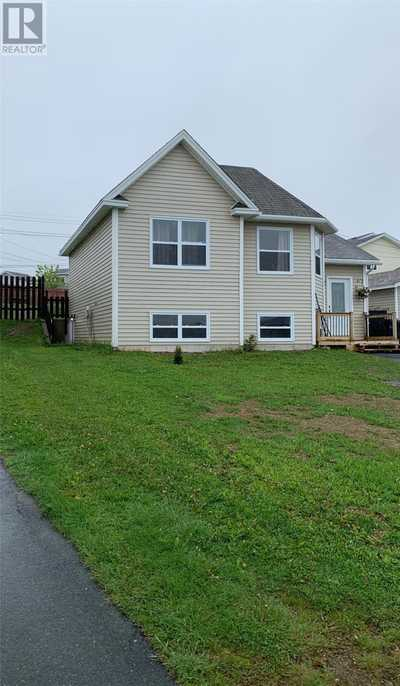 4 Mount Gregory Place,  1216198, Paradise,  for sale, , Jillian Hammond, RE/MAX Realty Specialists Limited