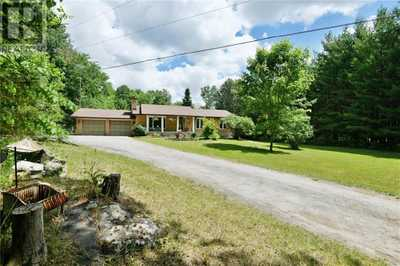 1474 OLD PERTH ROAD,  1198400, Almonte,  for sale, , Marta B. Restrepo, CAPITAL HOMES REALTY INC.