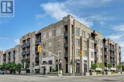 429 KENT STREET UNIT#424,  1198473, Ottawa,  for sale, , Sorin Vaduva, CAPITAL HOMES REALTY INC.