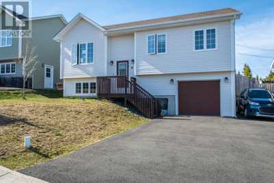 10 Crimson Street,  1216931, Paradise,  for sale, , Jillian Hammond, RE/MAX Realty Specialists Limited