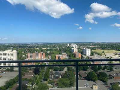 2207 - 215 Queen St E,  W4813829, Brampton,  for rent, , Rudy Lachhman, HomeLife/Miracle Realty Ltd, Brokerage *