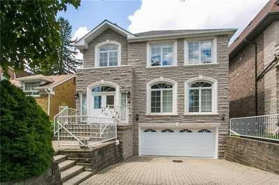 260 Byng Ave,  C4814835, Toronto,  for rent, , Brian Maslowski, Right at Home Realty Inc., Brokerage*