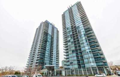 90 Park Lawn Rd,  W4814634, Toronto,  for rent, , Gina Gross, Right at Home Realty Inc., Brokerage*