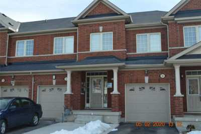 26 Pendulum Circ,  W4815857, Brampton,  for rent,