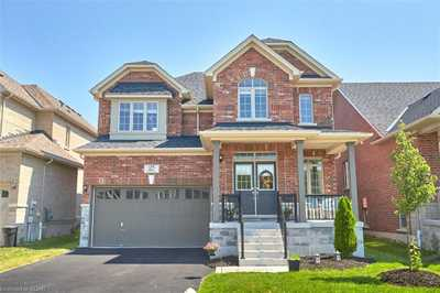 25 CURTIS Way,  30818833, Springwater,  for sale, , Dagmar Skala, RE/MAX HALLMARK CHAY REALTY Brokerage*
