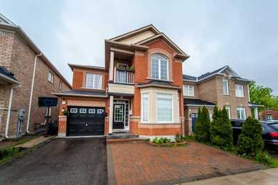 227 Alfred Paterson Dr,  N4776459, Markham,  for sale, , Wigna Sivapathasundaram, RE/MAX Community Realty Inc, Brokerage *