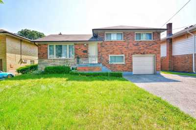 63 Bowman St,  X4782513, Hamilton,  for sale, , Reynold Sequeira, RE/MAX Realty Specialists Inc., Brokerage *