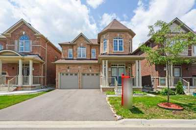 21 Haverstock Cres,  W4812824, Brampton,  for sale, , Paula Connolly, CIPS, SRES, iPro Realty Ltd., Brokerage