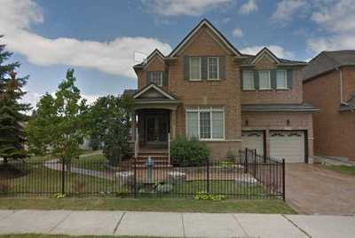 3195 Polo Pl,  W4816241, Mississauga,  for rent, , ALEX PRICE, Search Realty Corp., Brokerage *