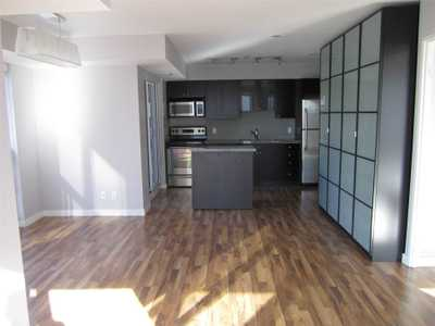 409 - 1005 King St W,  C4816370, Toronto,  for rent,