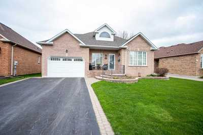 220 Waterbury Cres,  E4756222, Scugog,  for sale, , Sheila Zanussi, RE/MAX Jazz Inc., Brokerage *